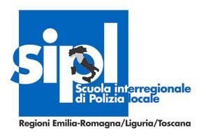Logo SIPL